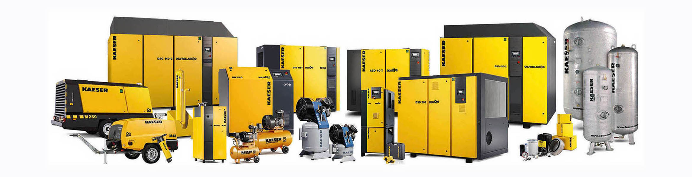 Mobile Compressed Air 08 8281 1677 South Australia
